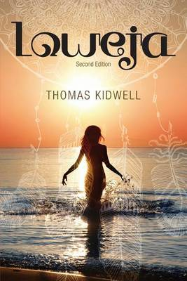 Loweja: Second Edition