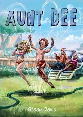 Aunt Dee