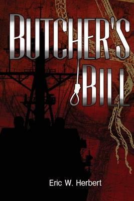 Butcher's Bill