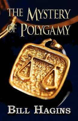 The Mystery of Polygamy