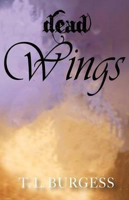 Dead Wings