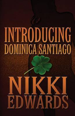 Introducing Dominica Santiago