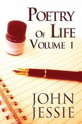 Poetry of Life Volume 1