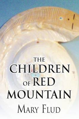 The Children of Red Mountain