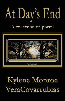 At Day's End: A Collection of Poems
