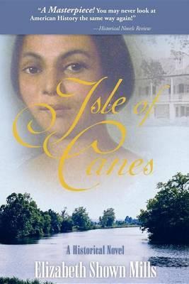 Isle of Canes