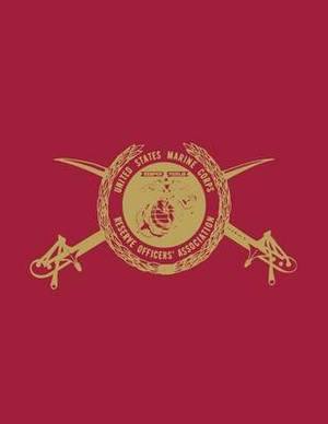 Marine Corps Reserve Officers Assn