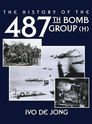 487th Bomb Group