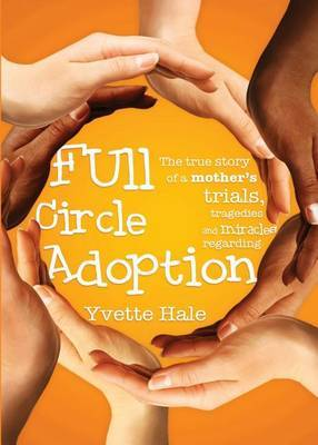 Full Circle Adoption