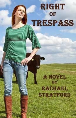 Right of Trespass