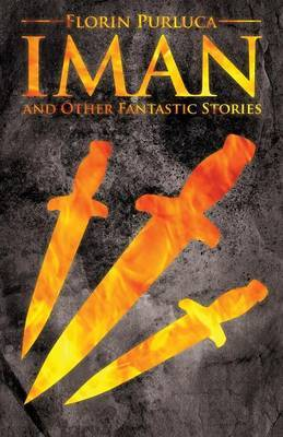Iman and Other Fantastic Stories