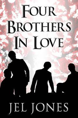 Four Brothers in Love