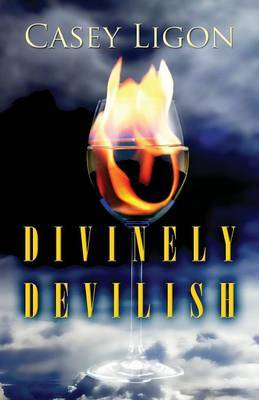 Divinely Devilish