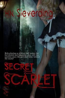 Secret Scarlet