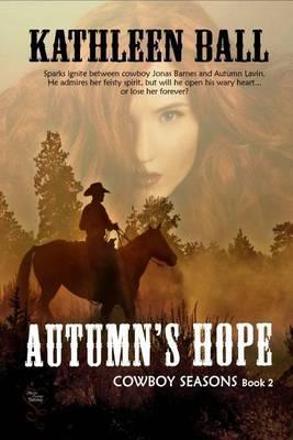 Autumn's Hope