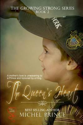 The Queen's Heart