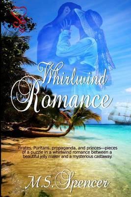 Whirlwind Romance