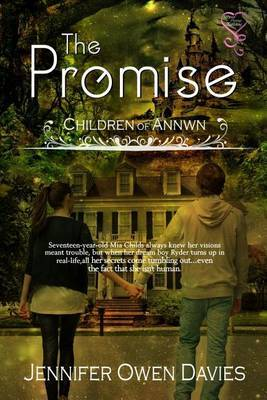 The Promise: Children of Annwn