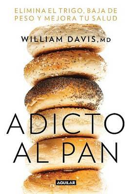 Adicto Al Pan