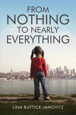 From Nothing to Nearly Everything