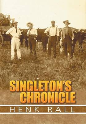 Singleton's Chronicle