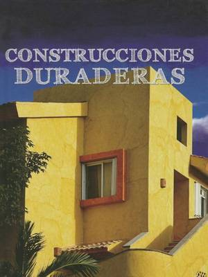 Construcciones Duraderas