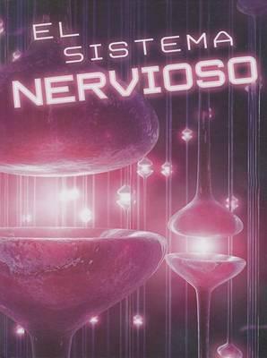 El Sistema Nervioso (the Nervous System)