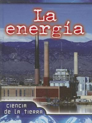 La Energia (Energy)