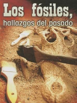 Los Fosiles, Hallazgos del Pasado (Fossils, Uncovering the Past): Hallazgos del Pasado