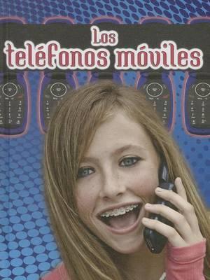 Los Telefonos Moviles