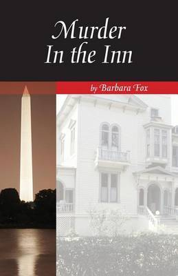 Murder in the Inn
