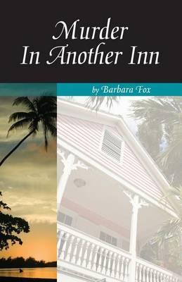 Murder in Another Inn