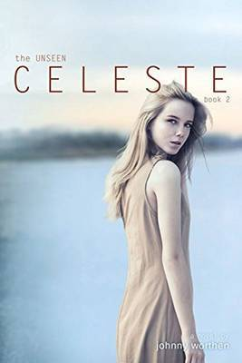 Celeste: Book 2