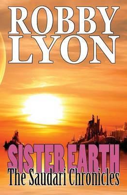 Sister Earth