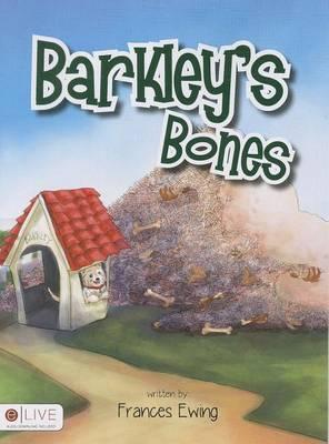 Barkley's Bones
