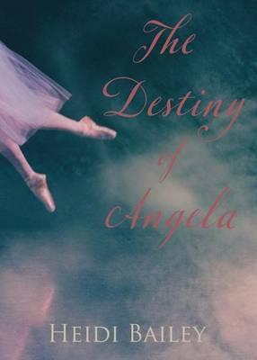 The Destiny of Angela