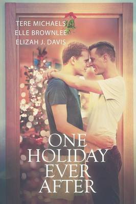 One Holiday Ever After