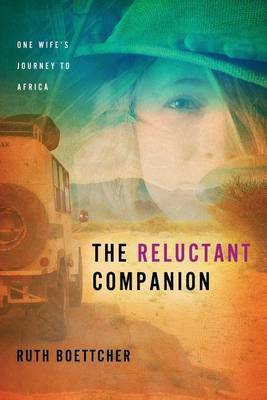 The Reluctant Companion