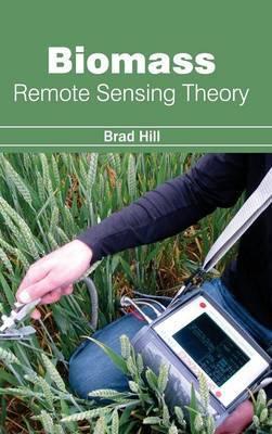 Biomass: Remote Sensing Theory