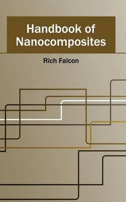 Handbook of Nanocomposites
