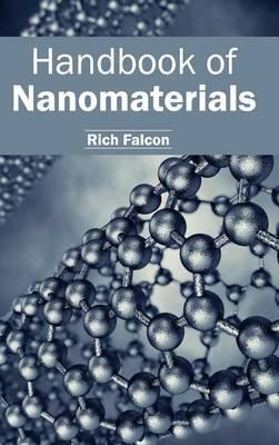 Handbook of Nanomaterials