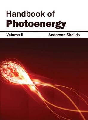 Handbook of Photoenergy: Volume II