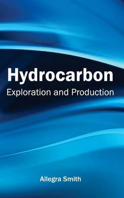 Hydrocarbon: Exploration and Production