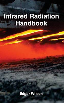 Infrared Radiation Handbook