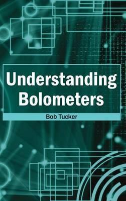 Understanding Bolometers