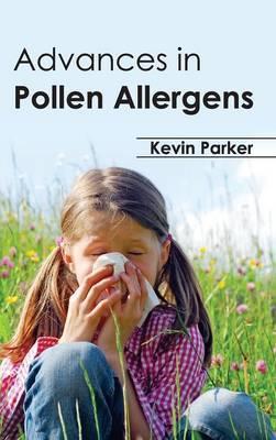 Advances in Pollen Allergens