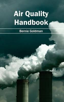 Air Quality Handbook