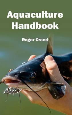 Aquaculture Handbook