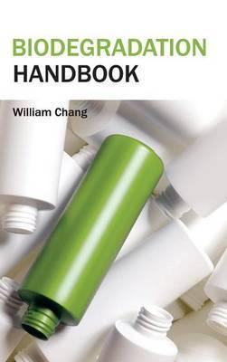 Biodegradation Handbook