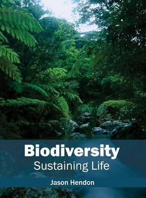 Biodiversity: Sustaining Life